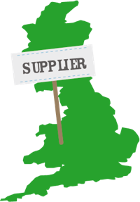 suppliers_map